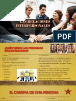 LAS-RELACIONES-INTERPERSONALES.pptx
