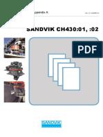 CH430-01-02_IMA_S223.651.en-02.pdf