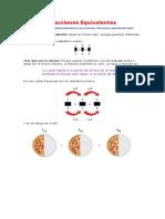 1º Mat Fracciones