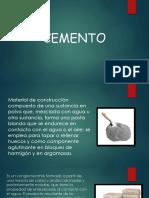 CEMENTO-CONSTRUCCION-1