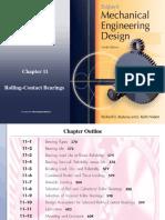 Ch_11_slides_m.pdf