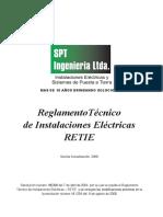 retie.pdf