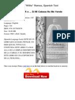 ori-eleda-mi-o-si-mi-cabeza-miguel-willie-72031534.pdf