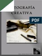 La-Fotografia-Creativa.pdf
