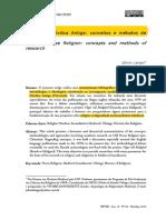 Dialnet-AReligiaoNordicaAntiga-5634864