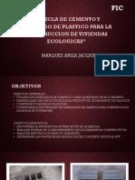 EXPOSICION DE SEMINARIO DE TESIS [Autoguardado].pptx
