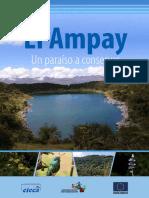 Parque Nacional AMPAY