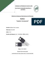 Electronica de potencia Reseña 1.pptx.docx