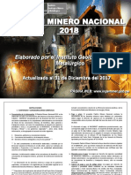 PadronMineroNacional2018.pdf