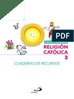 CUADERNO_RECURSOS_Javerim_Primaria_3.pdf