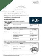 162_LE578.pdf