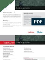 5-gestion-operaciones