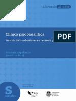 clinica psiconalitica funcion de las obsesiones en la neurosis y psicosis.pdf