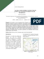 63-248-1-PB[1].pdf