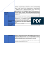 API 2 ambiental.docx