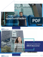 InformeAnual2017FBBVABancomer.pdf