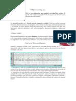 El Electroencefalograma.docx