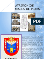 Patrimonios de Piura.pptx