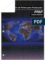 PPAP 4 2006 Español.pdf