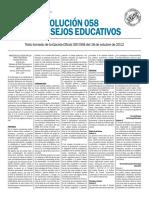 Resolución 058.pdf