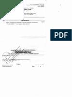 eps Pantoja002.pdf