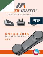Anexo - 2016 Vol 3
