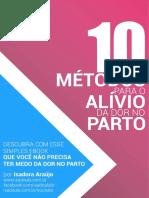 10 Métodos de Alívio da Dor copy.pdf