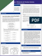 Poster Energia Solar Final PDF