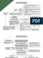 sociedades mercantilesdoc.doc
