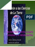 21-IntrodCTb.pdf