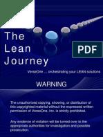 v1lean-journey011308-1228749066847066-9