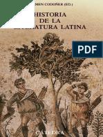CODONER CARMEN - HISTORIA DE LA LITERATURA LATINA.pdf
