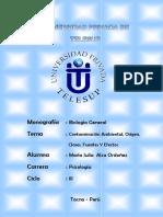 Monografia_Biologia_General.docx