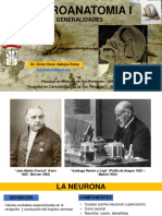 NEUROANATOMIA_I (1).pdf