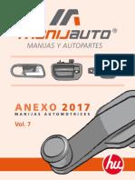Anexo - 2017 Vol 7