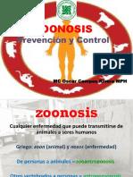 11. Zoonosis