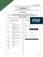 Kelas 6 SD KTSP 6105 Matematika  Bab 5 Pecahan campuran.pdf