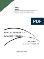 Teoría de la medición.pdf