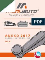 Anexo - 2017 Vol 4