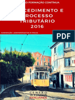Eb Procedimento Processo Tributario2016 (1)