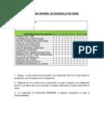 FORMATO DE EVALUACION ANONIMA.docx