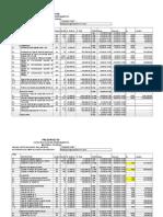 inversión anticipo (30%).xls