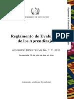 Reglamento_Evaluacion.pdf