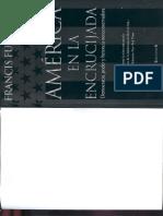 1ra-parte-america-en-la-encrucijada.pdf