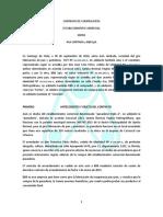 Compraventa establecimiento comercial.pdf