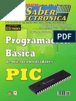 Club153 Programacion PIC