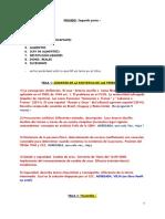 Documento de Fernanda Cientofante