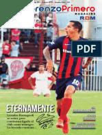 SLP Magazine NRO 12