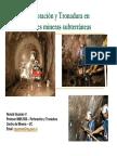 CLASE 1 MINERIA SUBTERRANEA.pdf