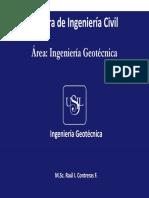 cap.-n12-estabilidad-de-taludes.pdf